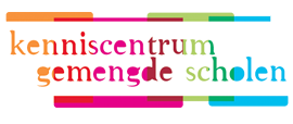 Kenniscentrum Gemengde Scholen